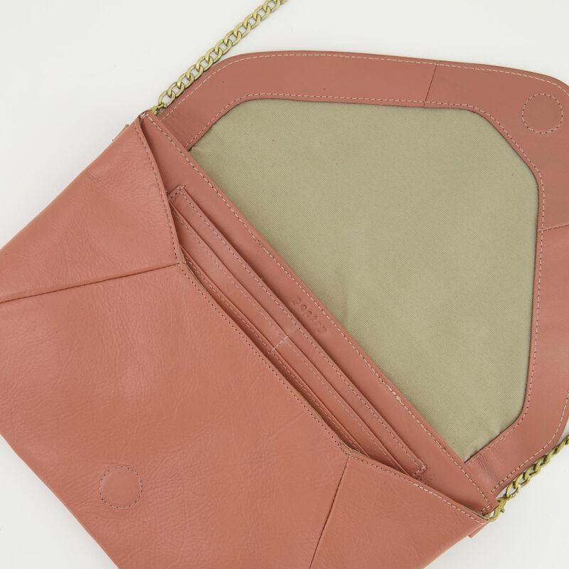 Fawn Envelope Bag -  dc4300