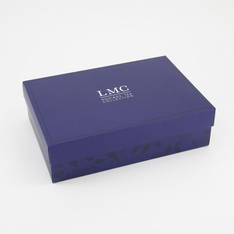 LMC Tea Giftpack -  c99