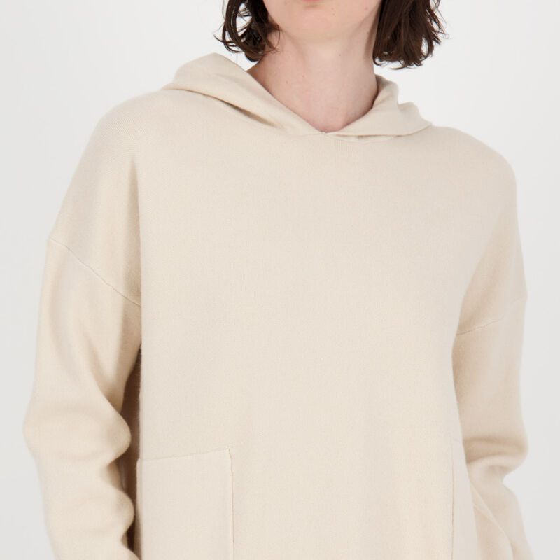 Poetry Ivy Pullover -  c24
