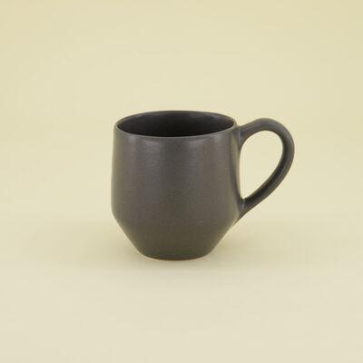 Ceramic Hampton Mug
