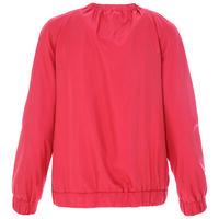 Eirene Bomber -  pink