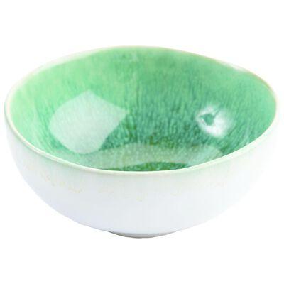 Amazona Mini Bowl