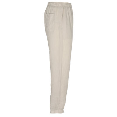 Bev Linen Pants