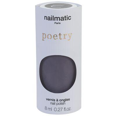 Nailmatic Ayoko Nail Polish