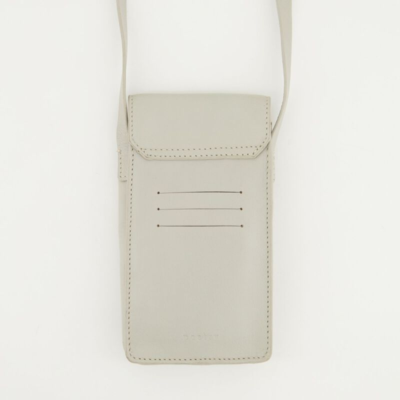 Gene Phone & Card Pouch -  dc0200