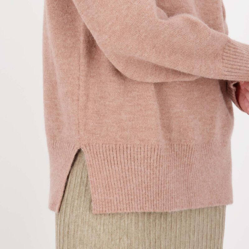 Emmy Knitwear -  c33