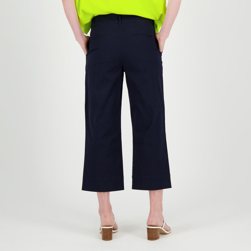 Hadley Pants -  dc5700