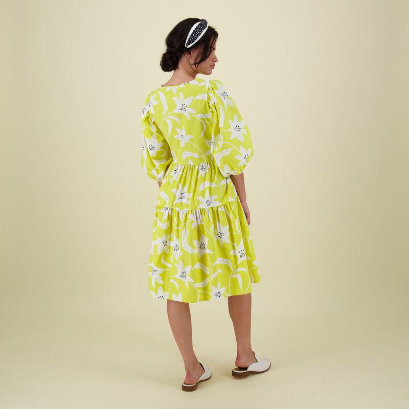 Poetry Lydea Dress -  c88