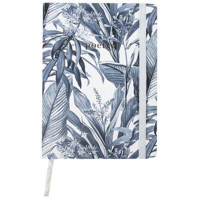Marianne Notebook