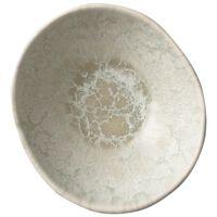 Tanger Mini Bowl -  grey-grey