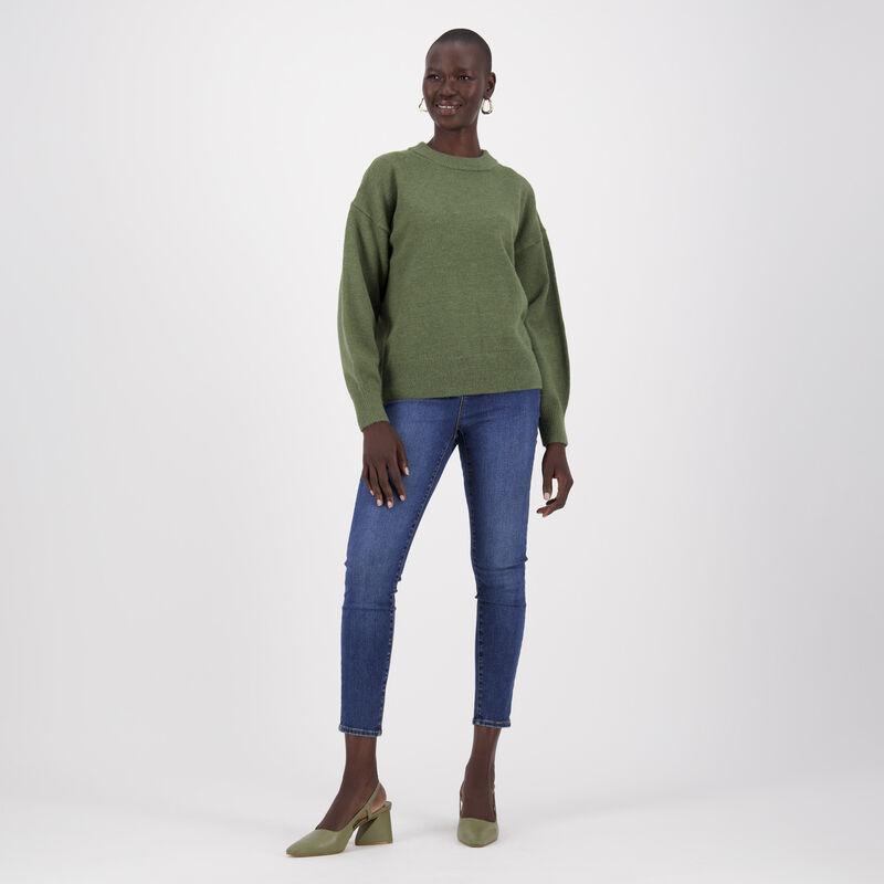 Tori Knitwear -  c76