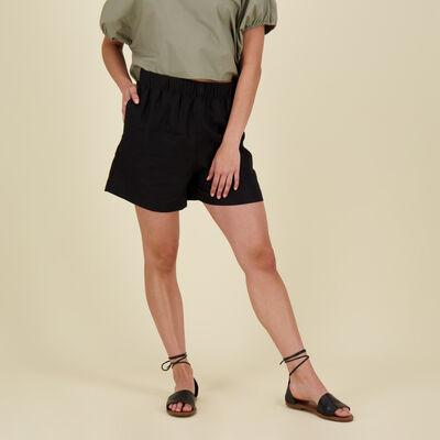 Nicky Shorts