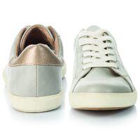 Rare Earth Kendra Shoe -  grey