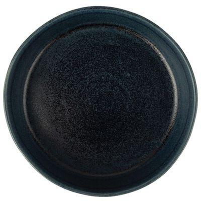 Mini Light Blue Bowl