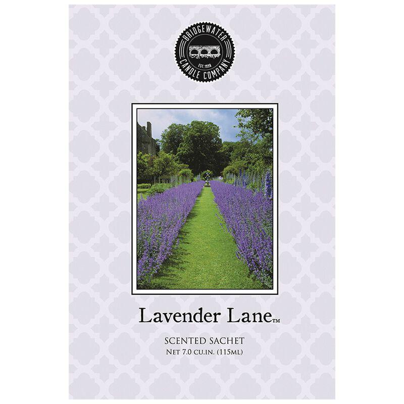 Lavender Lane Sachet -  assorted