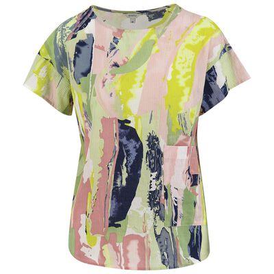 Gabby Tunic T-Shirt