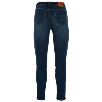 Ellery Lift & Shape Denim