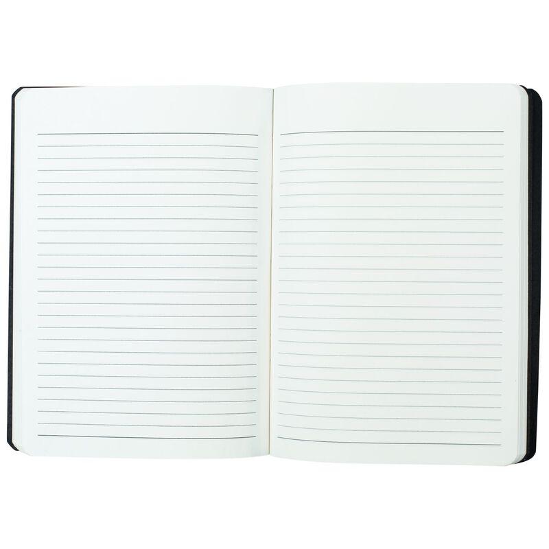 Resort Notebook -  assorted