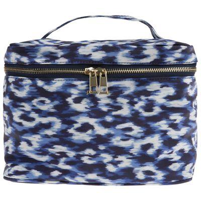 Blake Cosmetic Bag