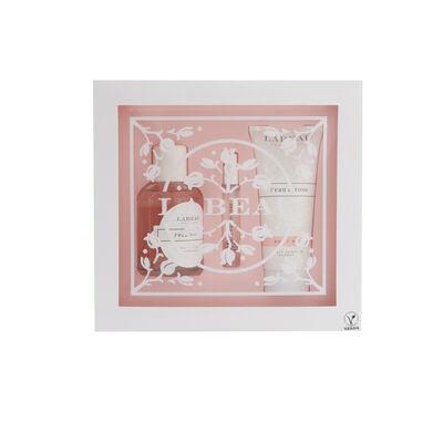 LaBeau Rose Giftset