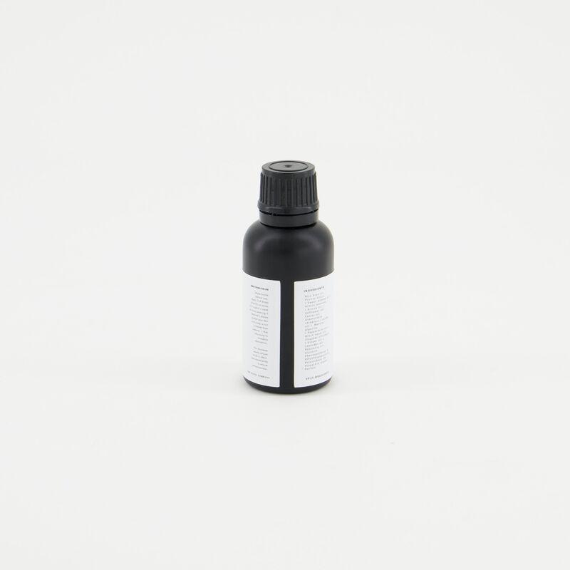 La Noir Edges Regrow -  c01