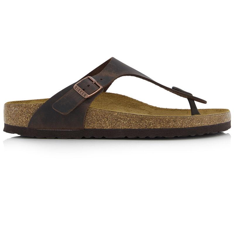Birkenstock Gizeh Sandal -  c15