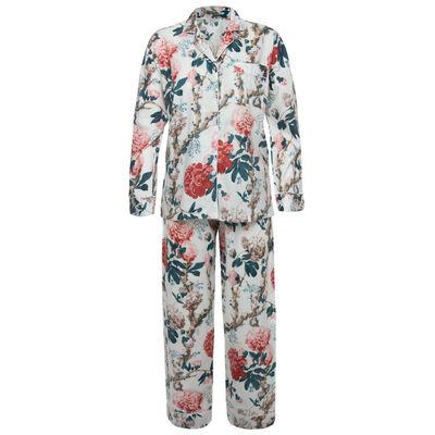 Joss Floral Pyjama Set