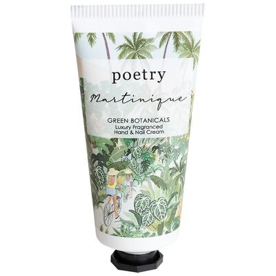 Martinique Hand Cream