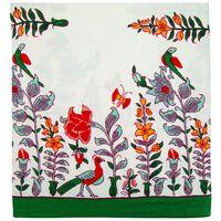 Pari Tablecloth -  assorted