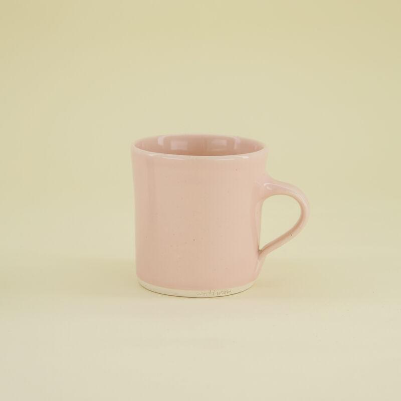 Wonki Ware Oyster Mug -  c33