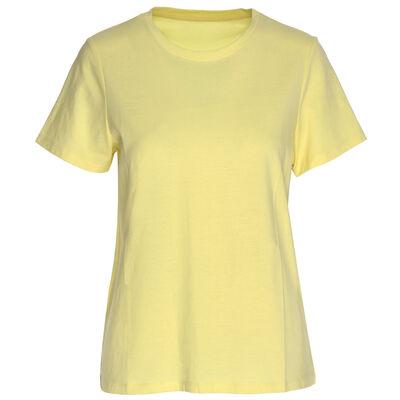 Des T-Shirt