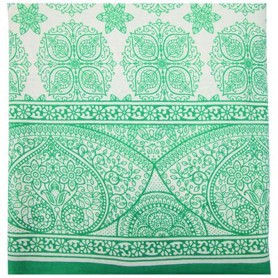 Jaya Tablecloth