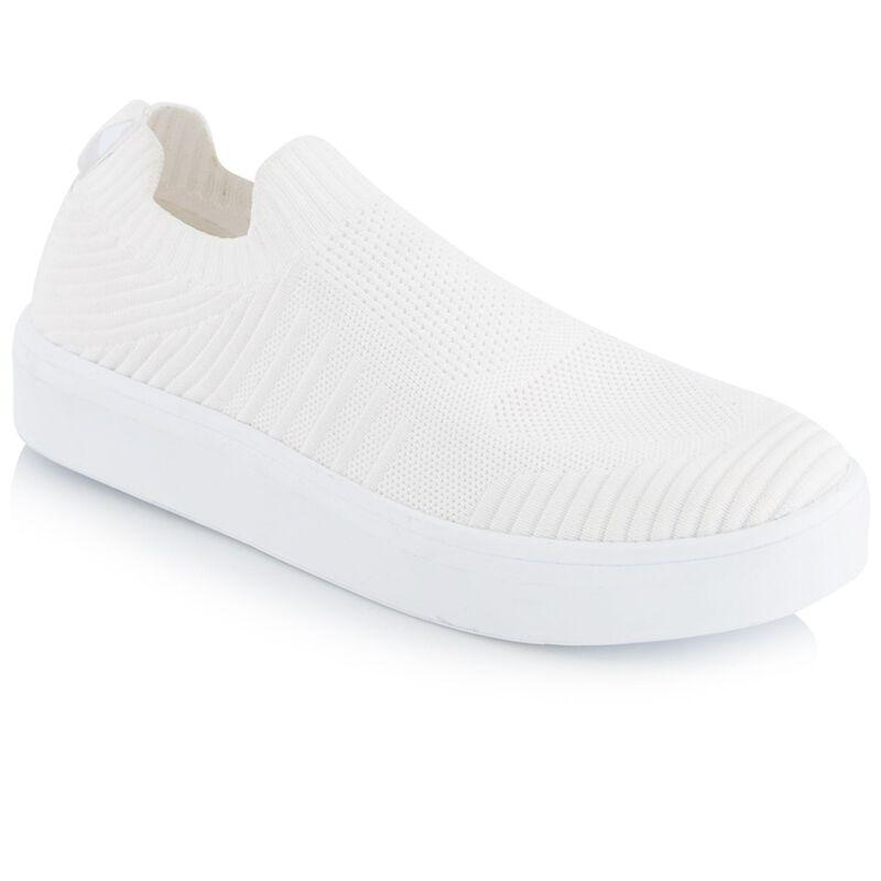 Uma Sneakers -  dc0900
