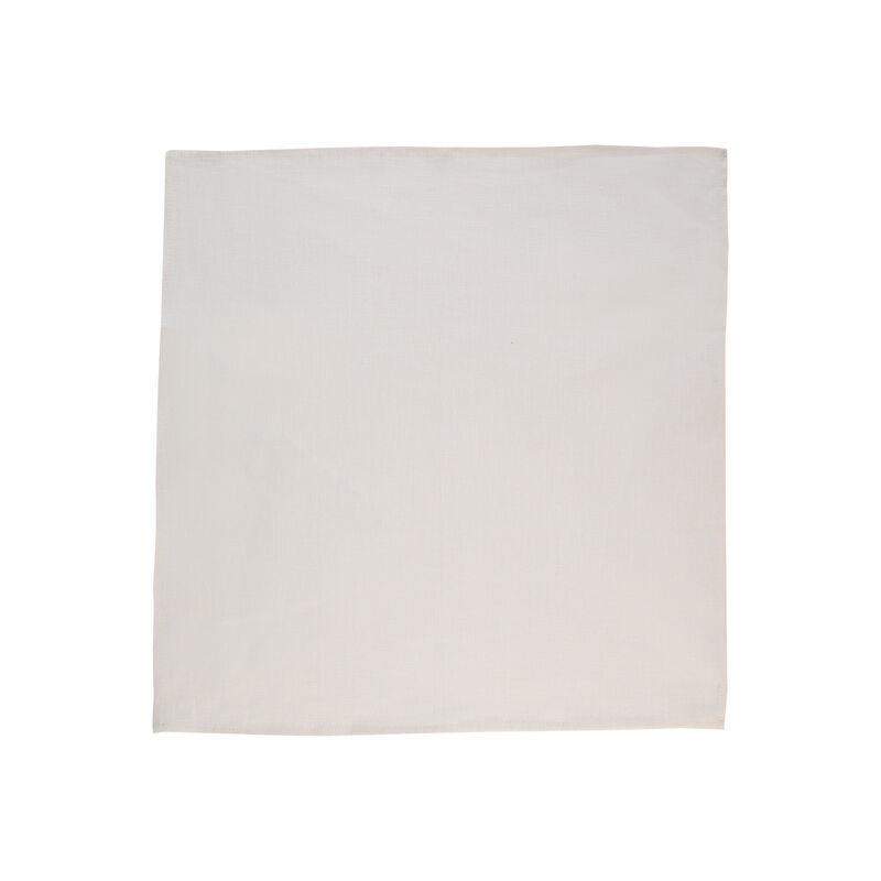 Stone Linen Napkin Set -  stone