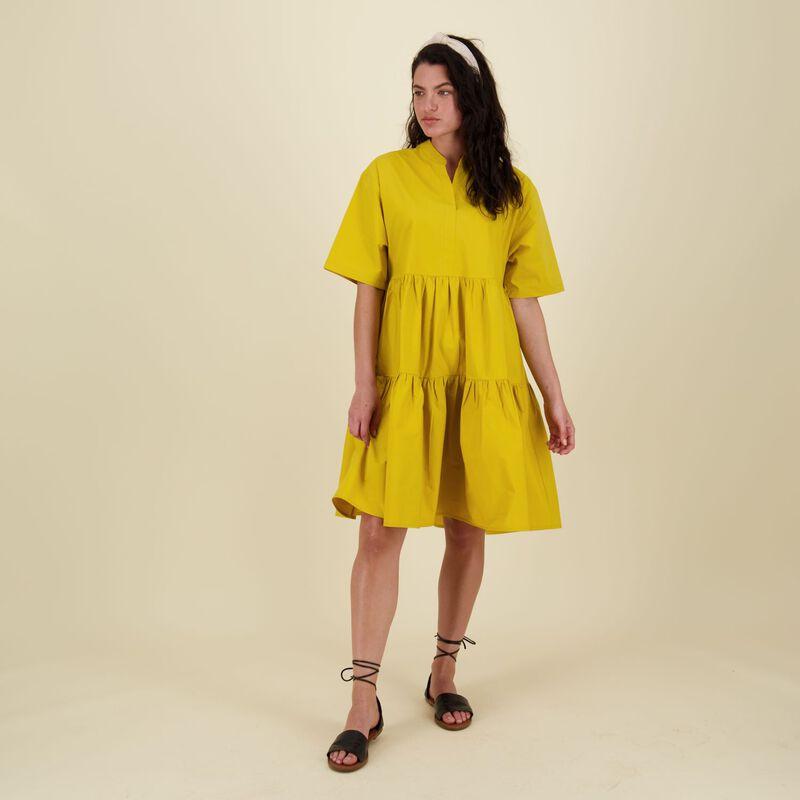 Inez Dress -  c88