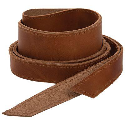 Tammy Waist Tie Belt