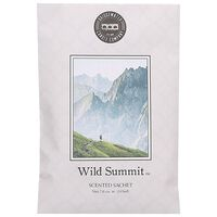 Wild Summit Fragrance Sachet -  assorted
