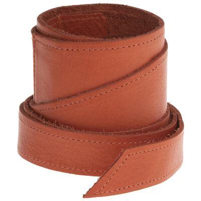 Tamsin Waist-Tie Belt