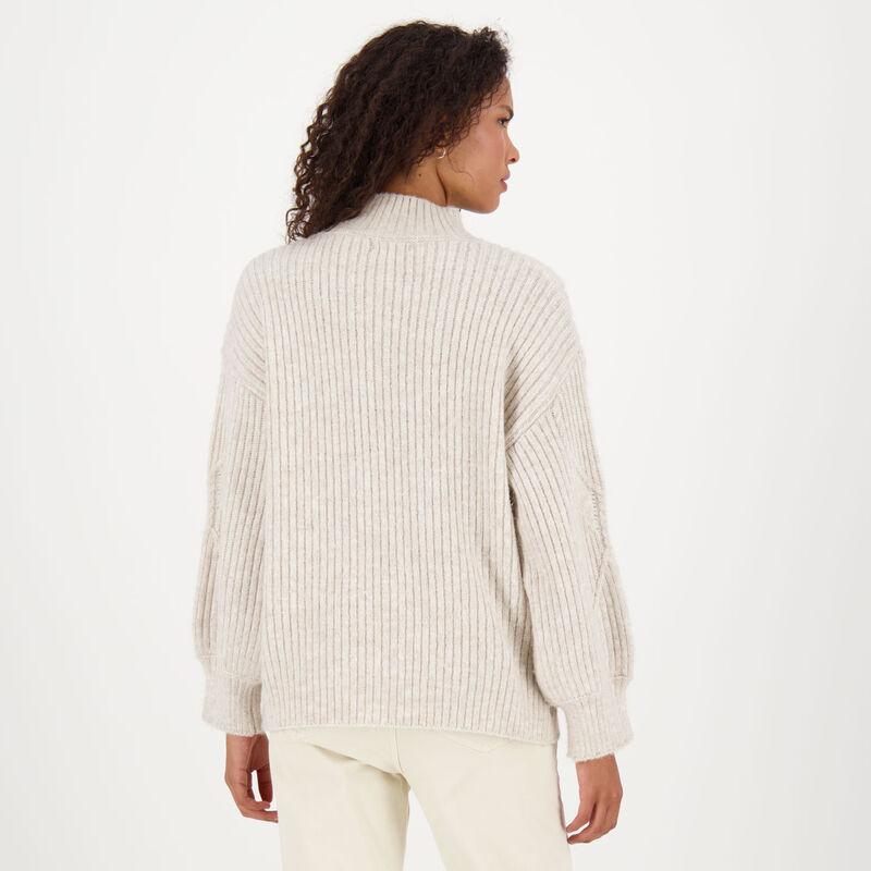 Millie Knitwear -  c21