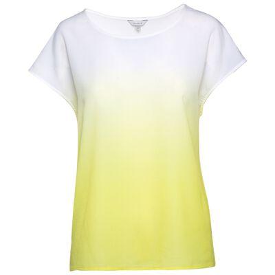 Daria Ombre T-Shirt