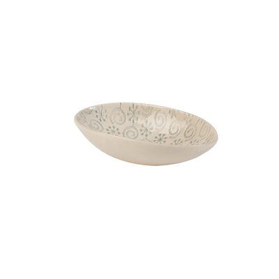 Wonki Ware Small Maddie Etosha Bowl