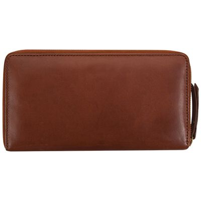 Heidi Leather Wallet
