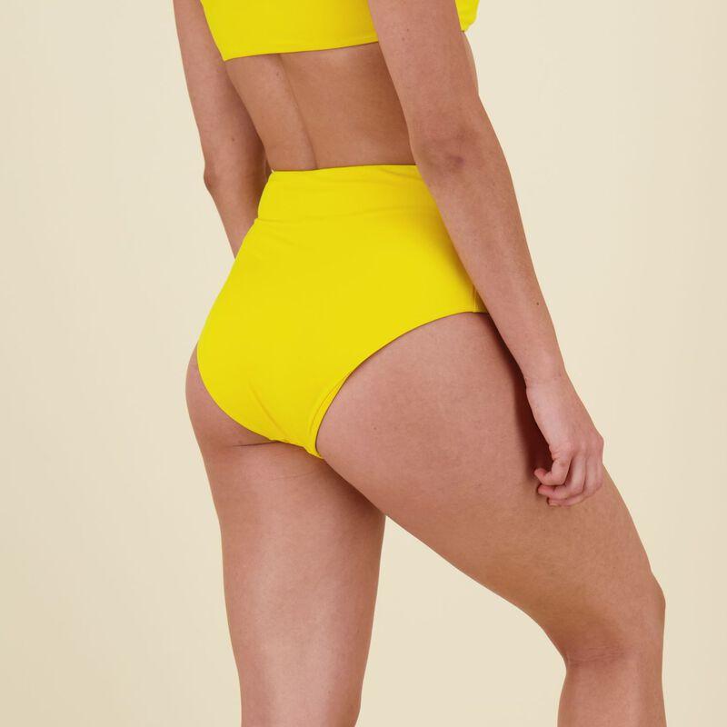 Faith Bikini Bottom -  c88