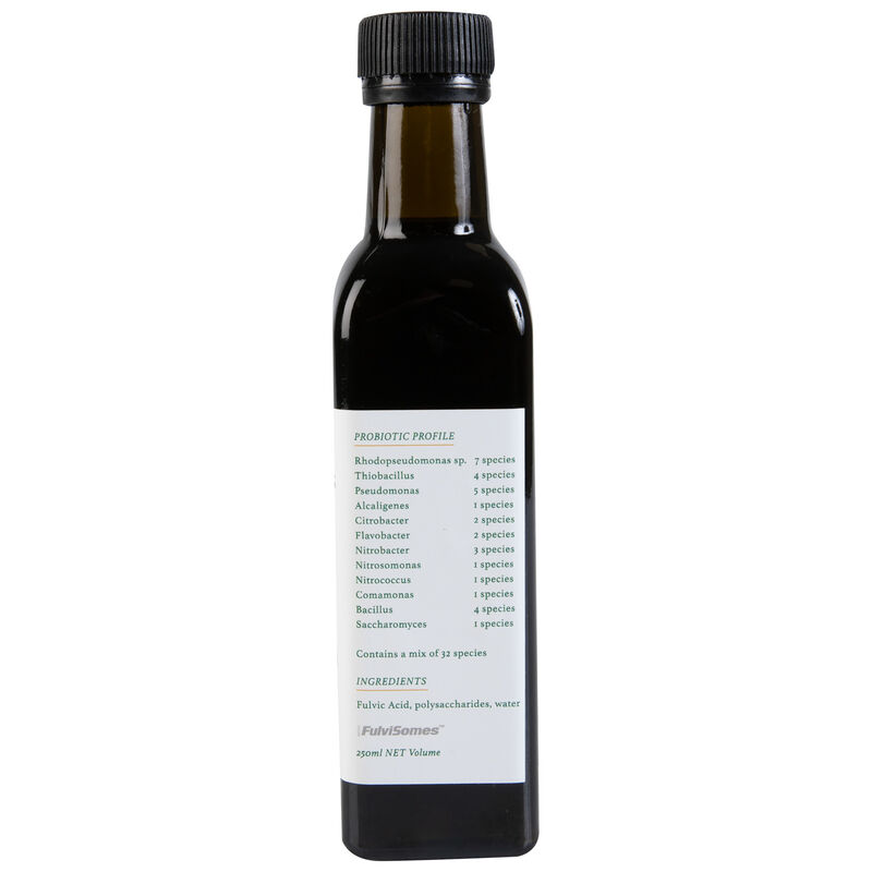 Pro32 Probiotics (Soil Based)  -  assorted