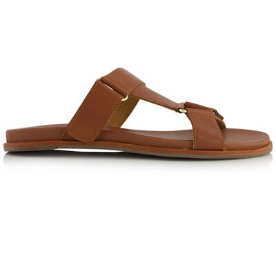 The Yara Sandal