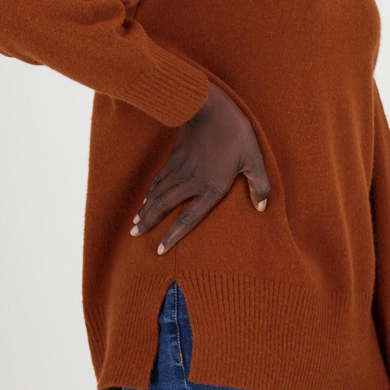 Emmy Knitwear -  c95