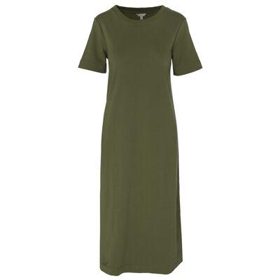 Ina Tunic Dress