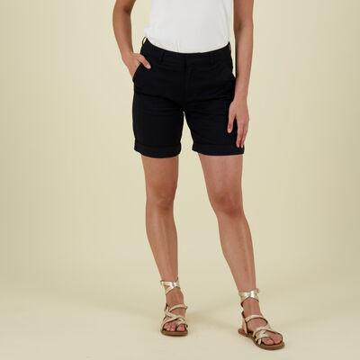 Landon Bermuda Shorts
