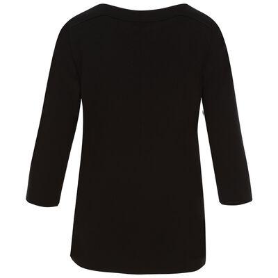 Daphne Ponte T-Shirt
