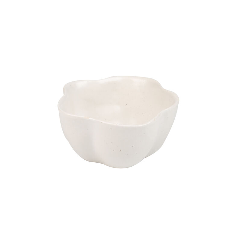 Pret-a-Pot Blom Tapas Bowl -  milk